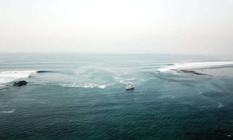 Photo of Sumba Surf Charter to the Secrets of Eastern Indonesia