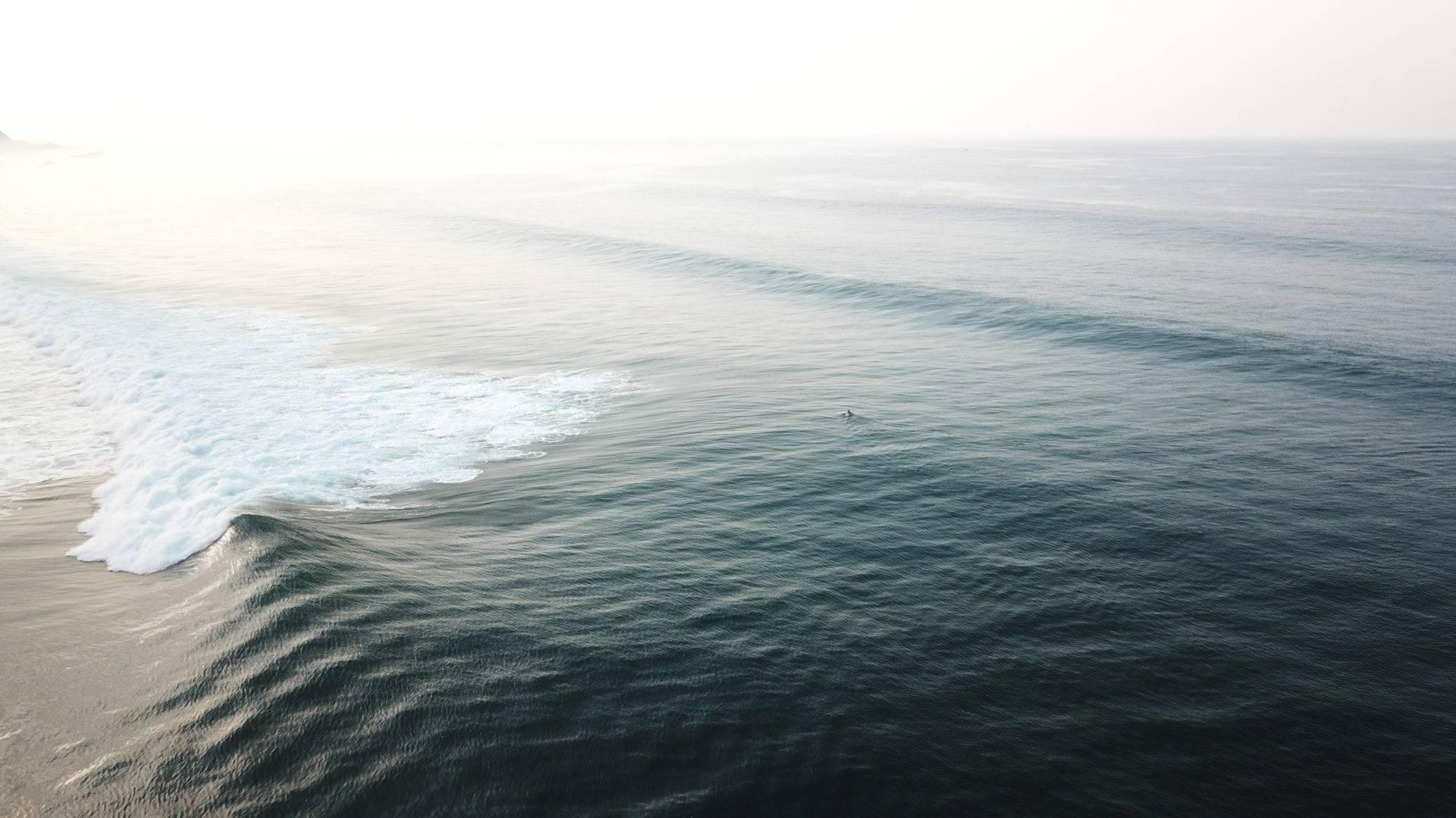 Sumba Surf Charter