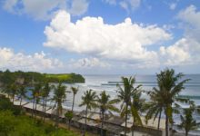 Photo of 5 Beginners Surf Camp in Bali For A Life-Changing Surf Holiday