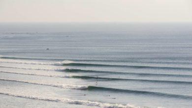 Photo of Bye Bali, Hi Sumbawa! Through the Lens of Austin Mullen
