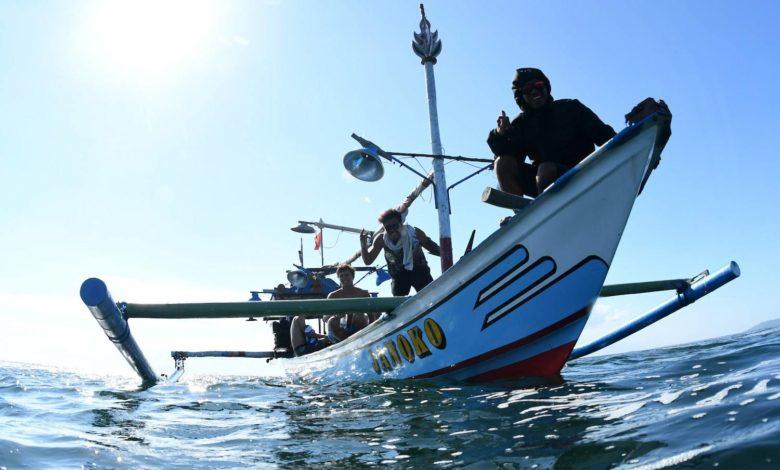 Photo of 3-Days Surf-trip to G-Land, fom Bali