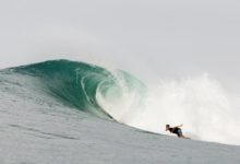 Photo of The Truth About Surfing Nias. Paradise or Disaster?