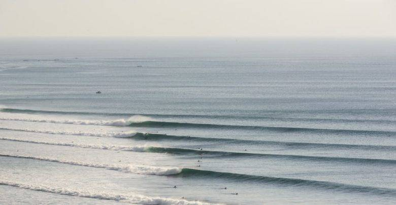 Photo of 5 Indonesian Surf Destinations from Singapore