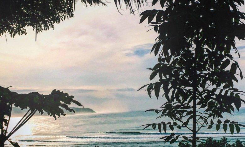 Sumba Surf