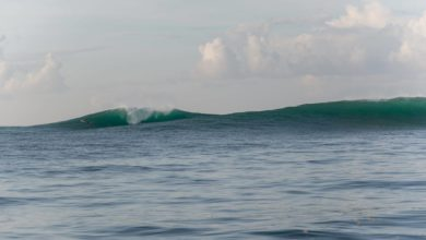 Photo of Surf-trip in Lombok, Searching for Empty Line-Ups