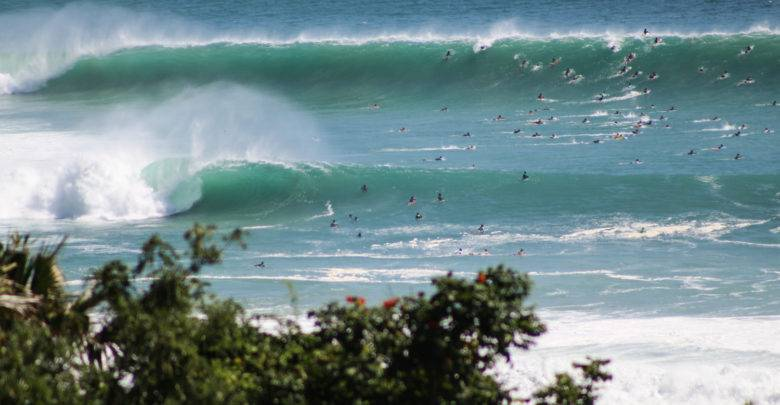 Photo of Indo Super Swell #2 – Through The Lens Of …