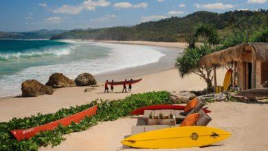 Photo of Nihiwatu Luxury Resort – Surf Review