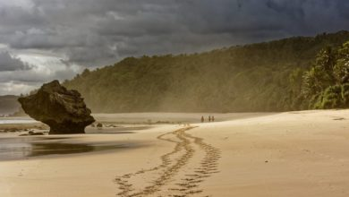 Photo of Which Role Does Nihiwatu Play in Sumba? When Luxury Meets Remote Indonesia