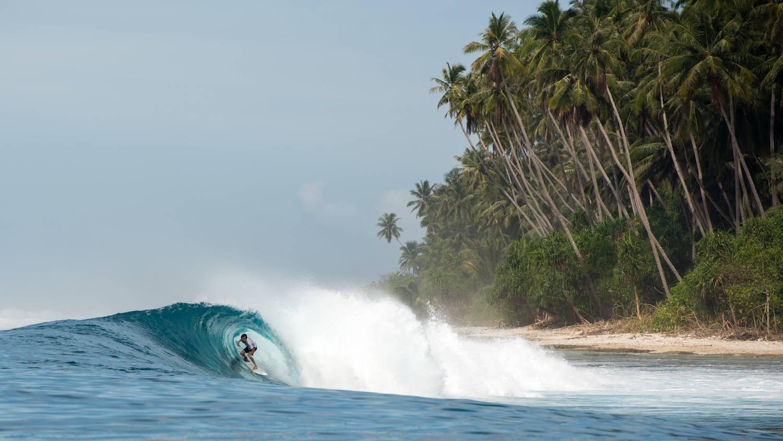 surf-simeulue