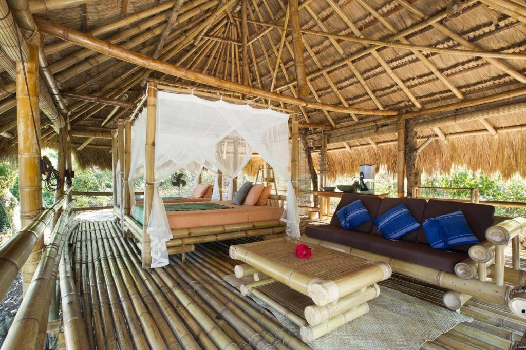 Sumba Surf Retreat