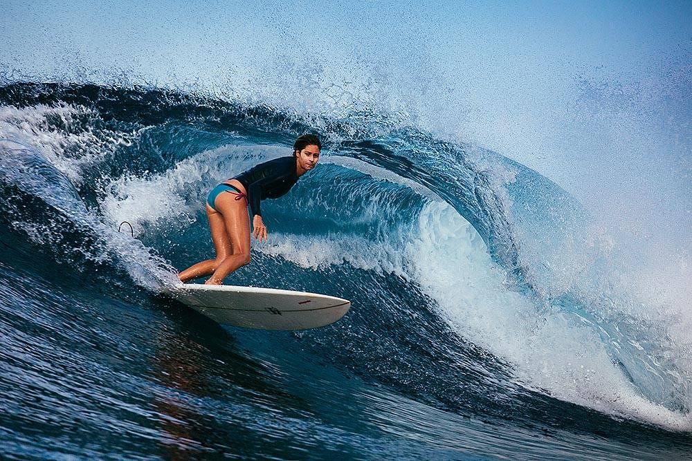 Sumba Surf Retreat