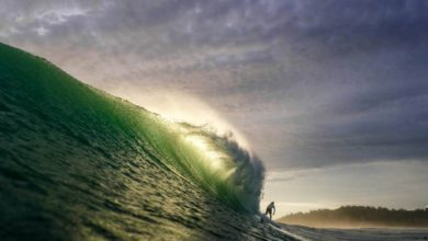 Photo of 10-Days to Improve Your Surfing As You Would in 365-Days