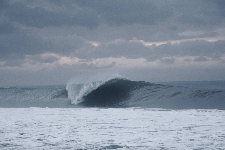 Bali Surf Coaching