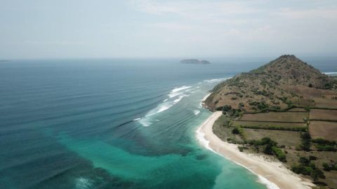 Sumbawa Retreat
