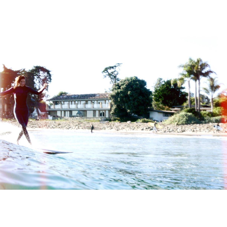 FLKLR Surf Bali