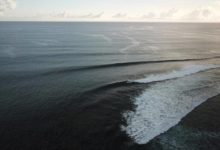 Photo of Best Surf Trip in Indonesia?