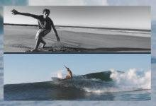 Photo of Online Surf Coaching EP. 2 – Surf Movements Coordination (English, Spanish, Portuguese)
