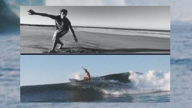 Photo of Online Surf Coaching EP. 2 – Surf Movements Coordination