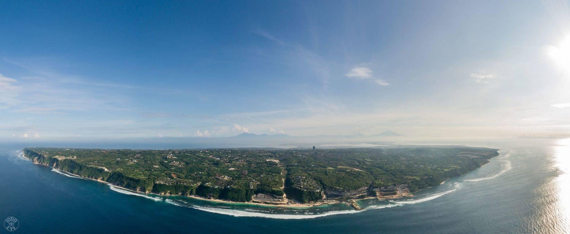Bali Bukit Peninsula