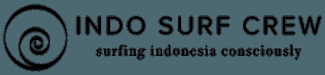 Indo Surf Crew